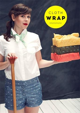 sideshowclothwrap