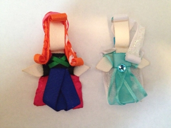 princessbows